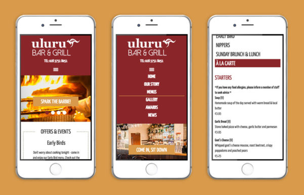 restaurant-website-design-cornwall-3